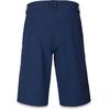 Dakine Derail Shorts Men Midnight